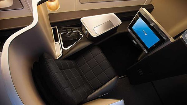 What is REALLY the cheapest way to fly first class
