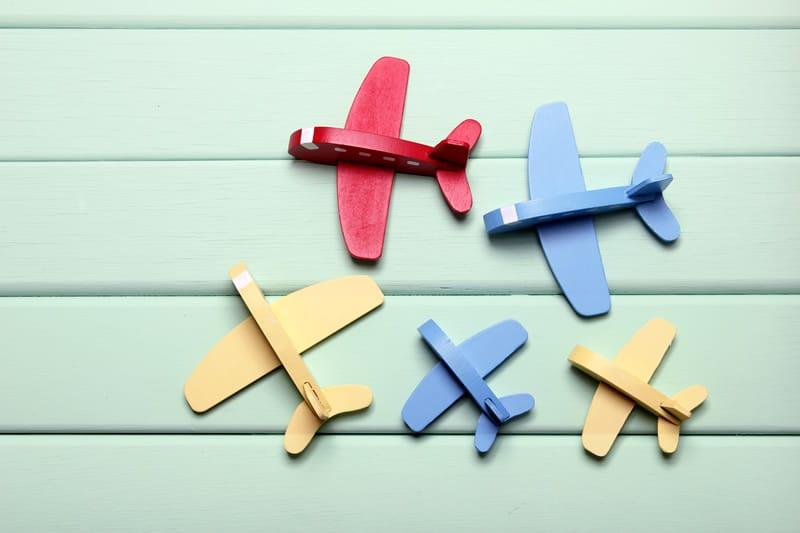 5000 Avios Points