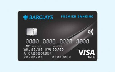 Full Barclays Avios Reward Review: Updated for 2021