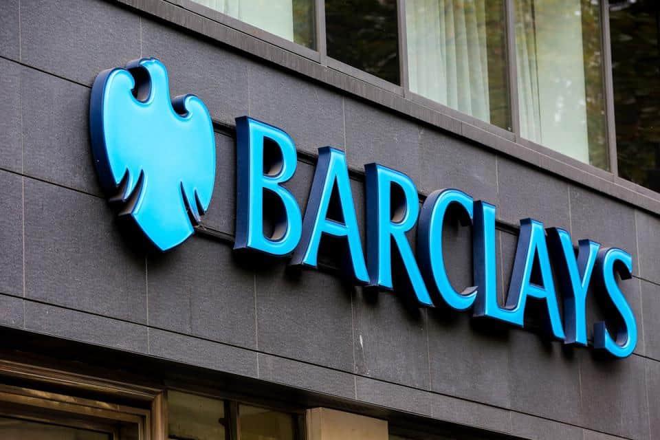 Barclays Avios Upgrade Voucher