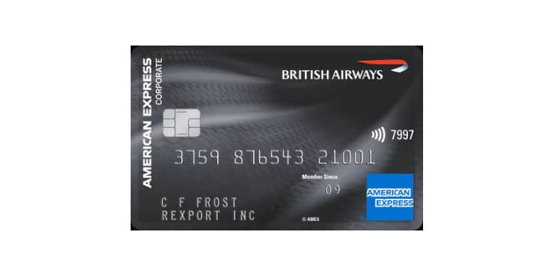 British Airways Amex Credit Card Changes – What You Need to Know