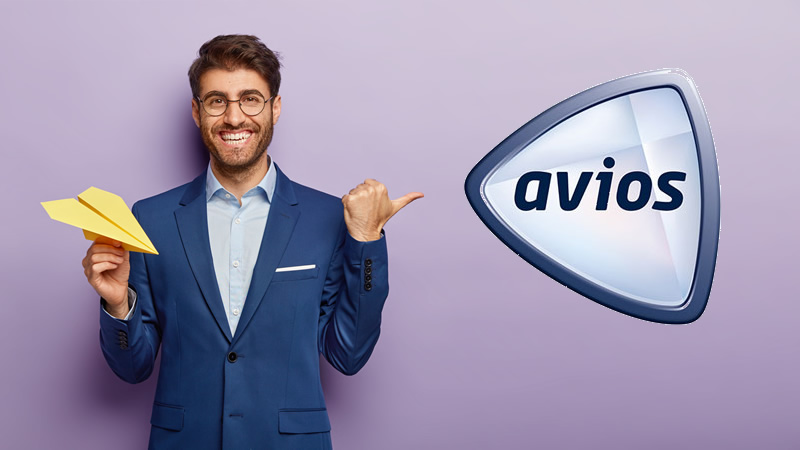 How do Avios Points work: Insider Tips to Collecting and Spending
