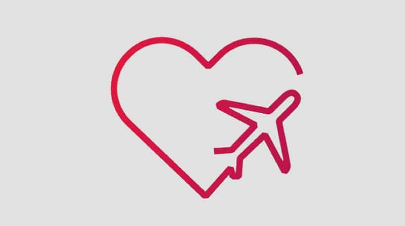 How Virgin Flying Club Points work
