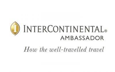 IHG Ambassador Programme UK Full Guide – is it worth the price