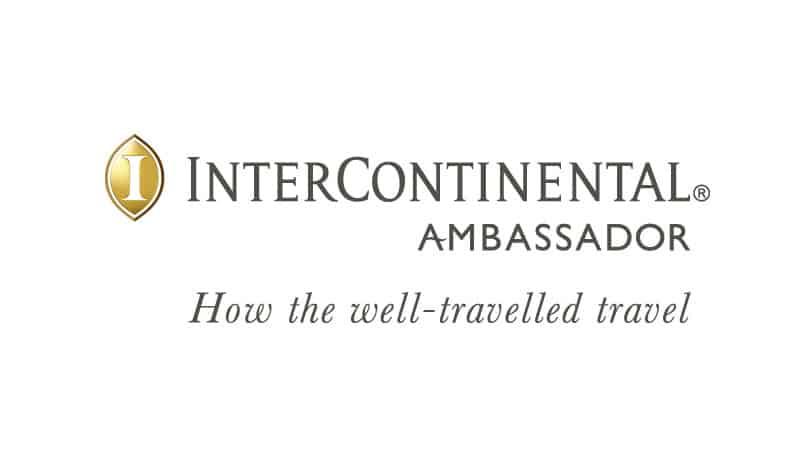 ihg-intercontinental-ambassador-review