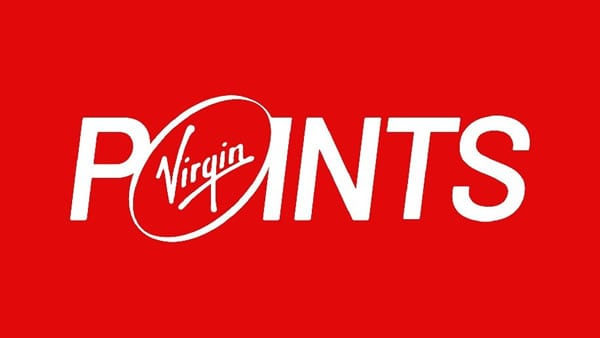Revealed: How much Virgin Points and Miles are Actually Worth
