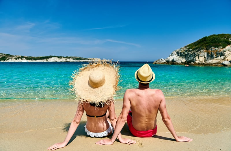 When can we travel again? – Latest on travelling abroad and dates