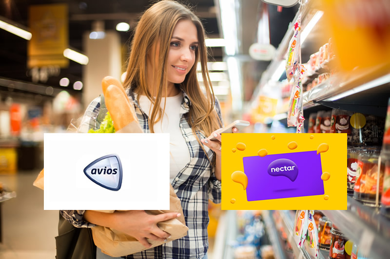 When is the Best Time to Convert Avios to Nectar Points?