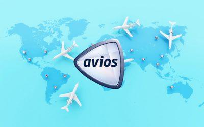 How Many Avios to Upgrade – Ultimate Avios Calculator