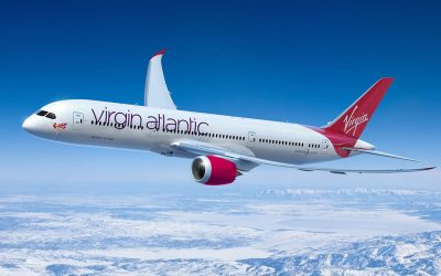 How to get a Free Upgrade on Virgin Flights: Proven Strategy
