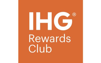IHG How Many Points for a Free Night – Across the U.S.