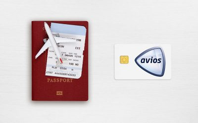 Is Buying Avios a Good Idea – When You Should Not Buy Avios