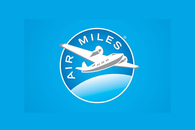 Difference between Avios and Airmiles – What to Collect?