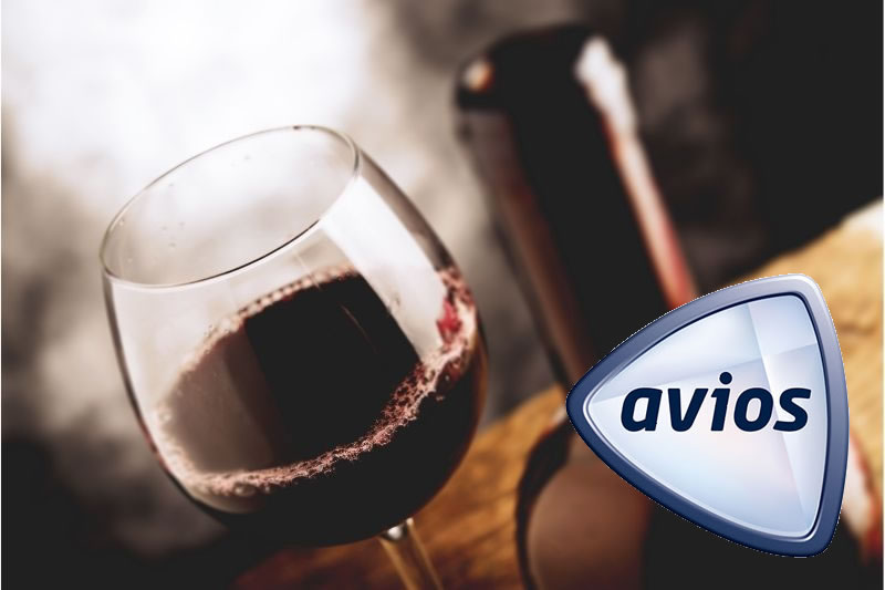 Can I Buy Wine with Avios Points? [Convert Avios to Wine]
