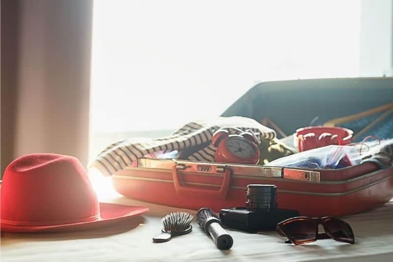 Do Virgin Flights Include Baggage – Avoid Extra Baggage Fees